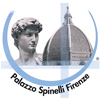 Palazzo Spinelli Foundation Logo